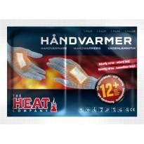 handvarmer
