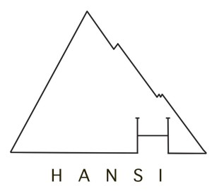 LOGO HANSI _%22